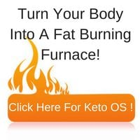 turn-your-body-into-a-fat-burning-furnace