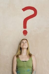 optimized-questions-min