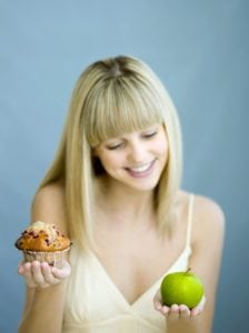 choosing Atkins diet friendly foods