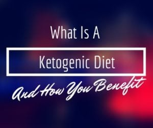 what is a ketogenic diet