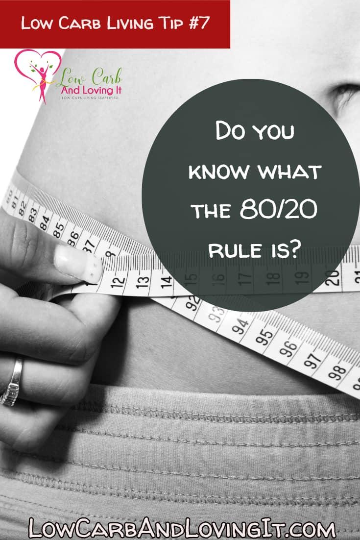 No fat diet plan for gallbladder
